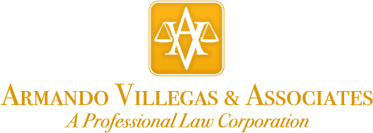 Villegas Law Firm